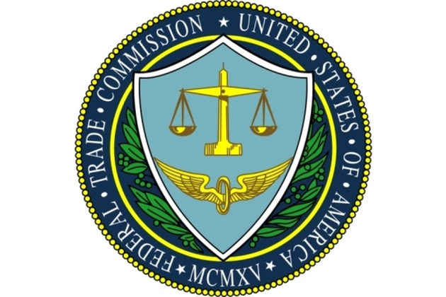 FTC taking action against 12