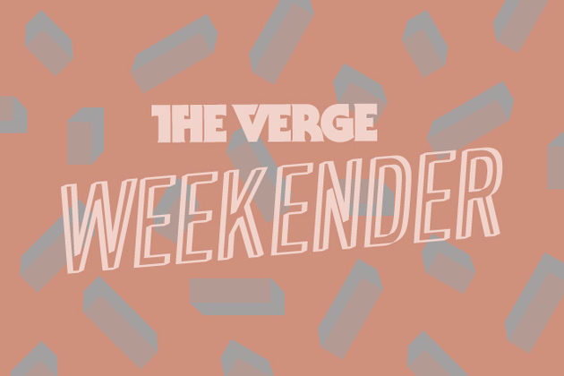 The Weekender: tunnel tours,