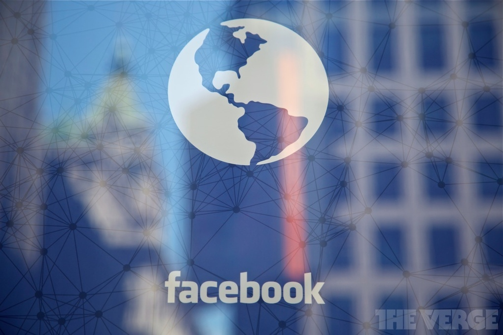 Facebook will no longer change your privacy settings when you die