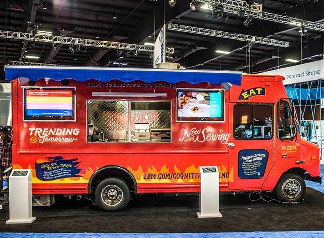 ibm-food-truck