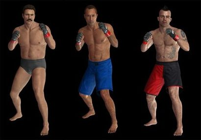Ufc-legends_medium