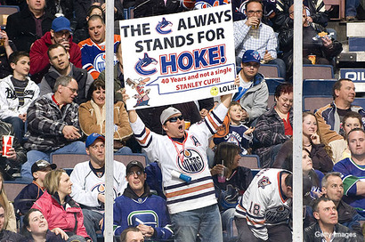 Oilers_awesome_sign