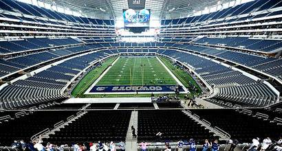 Dallas-stadium2