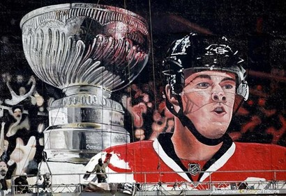 Toews-pig-nose-595x409