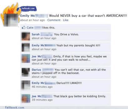 Funny-facebook-racist-dad-1