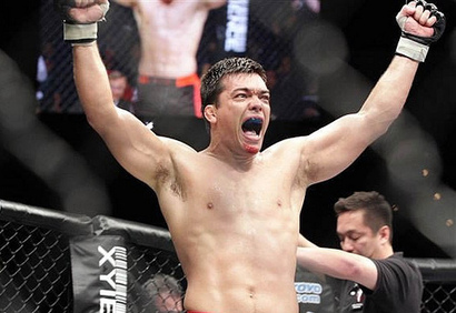 Lyoto-machida-ufc-light-heavyweight-champion