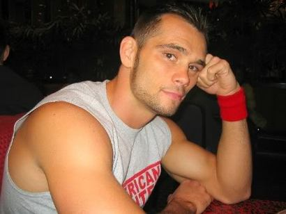 Richfranklin1
