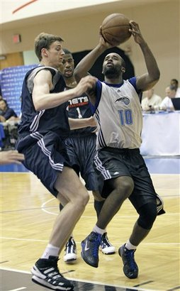 88023_nets_magic_basketball