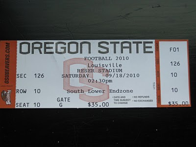 Osu_ticket