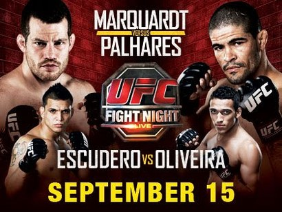 Ufc_fight_night_poster_-_fitness_philippines