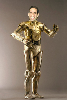 D-3po