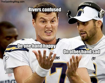 Philip-rivers-confused_medium