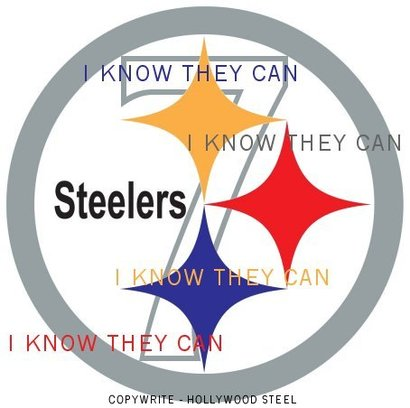 Steelercirclelogoseven-copy