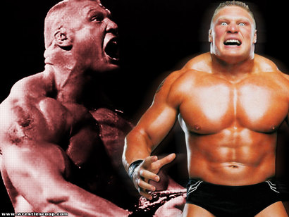 Wallpapers07_brock_lesnar_1024x768