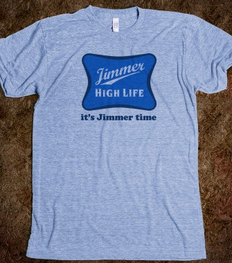 Jimmer-time-jimmer-fredette-shirt