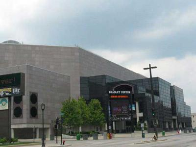 Bradley-center-milwaukee-wi-milwaukee-bucks