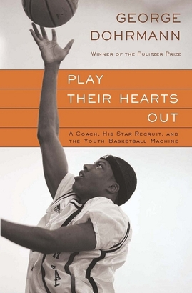 Playtheirheartsout-book