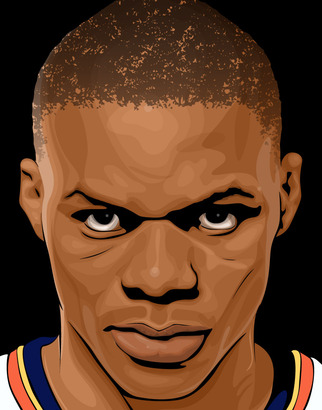 russell westbrook and kevin durant wallpaper. Westbrook