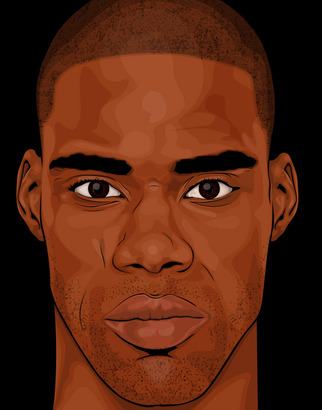 antawn jamison cavs. Antawn. Whats up Cavs fans?