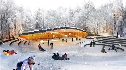 Ice-hockey-rink-in-umea-7