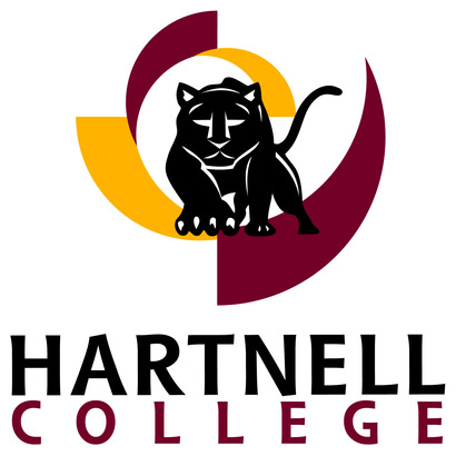 Hartnell_college_logo_rgb