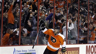 77252_maple_leafs_flyers_hockey