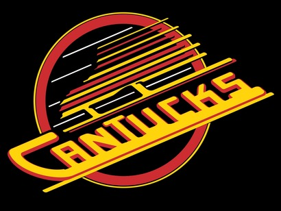 Cantucks