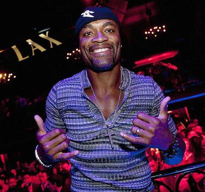 Anderson-silva_lax-nightclub_scott-berry-588