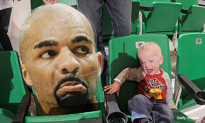 Carlos-boozer-head-crying