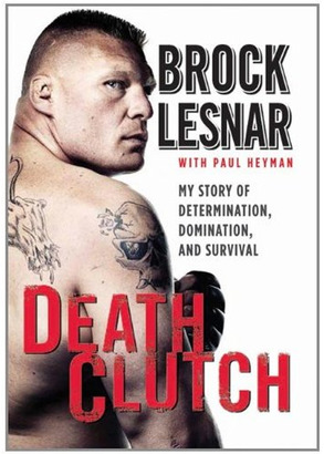 Lesnar-book_medium