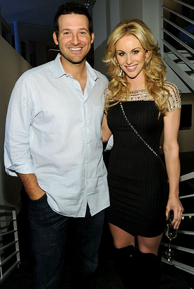 Tony-romo-candice-crawford_2_