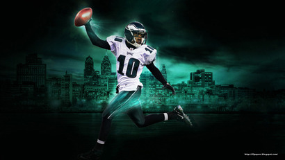 Desean_jackson_wallpapersm