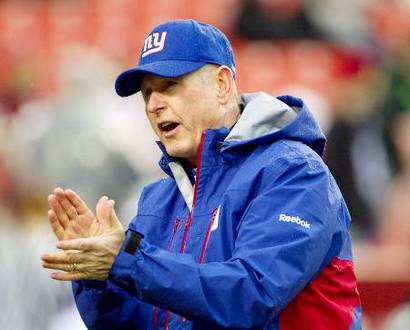 450x362-alg_giants_coach_coughlin_clap