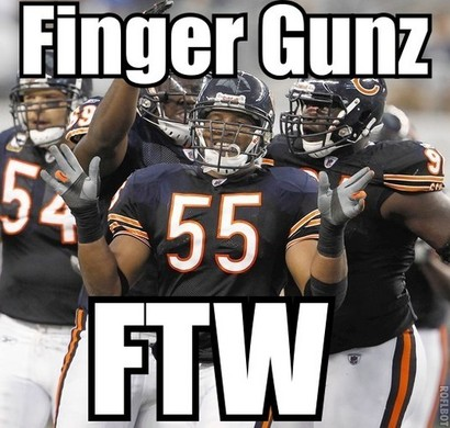 Lance-briggs-chicago-bears-thumb-525x499-12911