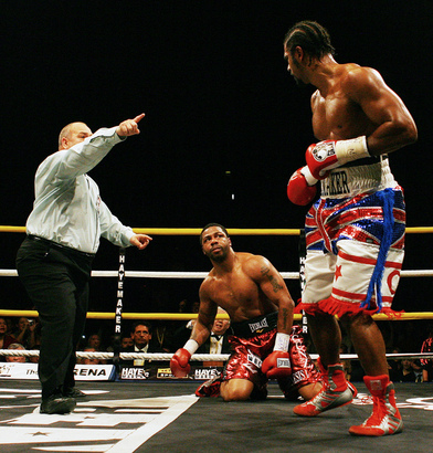 68d8b9686dd0418f539e6c98e471912e-getty-boxing-eng-us-haye-barrett