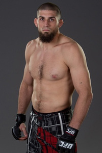 Court-mcgee_large