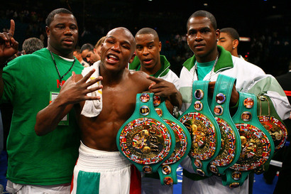Floyd-mayweather-jr-career-set-302c8