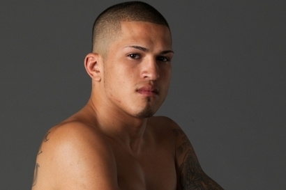 Pettis-photo-2_large