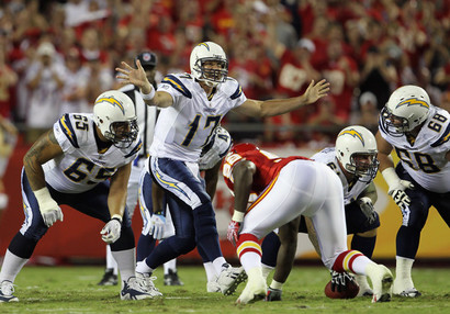 Philip_rivers_san_diego_chargers_kansas_city_ot2rynkujbul