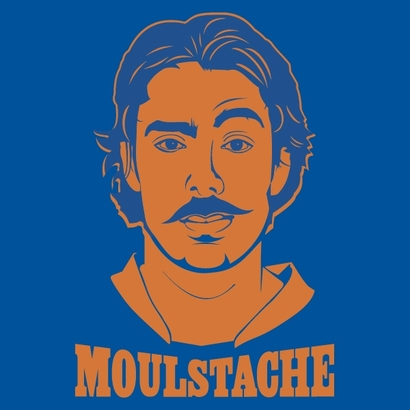 1320178314moulstache-large_jpg