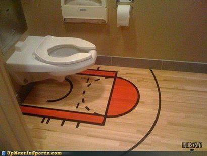 Funny-sports-pictures-three-pointer-toilet-going-the-distance