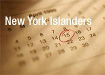 New_york_islanders_tickets