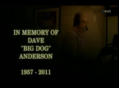 Blues_dave_big_dog_anderson_camerman_tribute