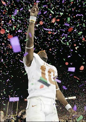 Vince-young-rose-bowl