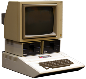 300px-apple_ii_tranparent_800