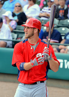 Bryce_harper__rf__washington_nationals__on_deck