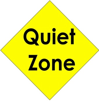 Downtown_san_diego_quiet_zone