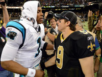 Brees-newton-120514-spot
