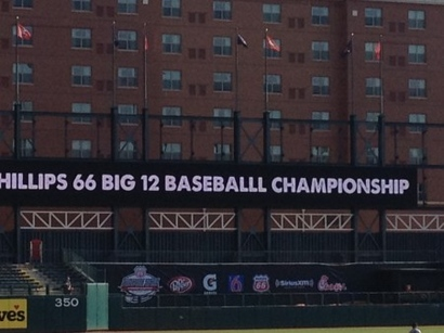 Big-12-baseballl-tournament