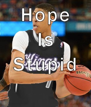 Anthony_davis_kings_hope_is_stupid